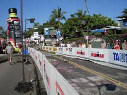 alii drive finish
