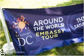 embassy tour logo