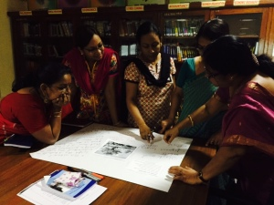 PD in Kolkata 3
