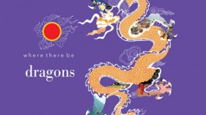 Dragon_logo_purple_RGB-625x350