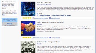 http://europa.eu/publications/resources-teachers/index_en.htm